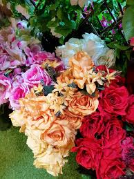 Flori la domiciliu prin flori online Bucuresti